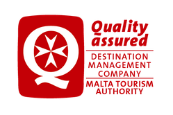 Quality assured